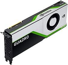 PNY Technologies Graphics Card - Quadro RTX 8000-48 GB GDDR6 - PCIe 3.0 x16-4 x DisplayPort, USB-C - Retail