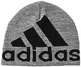 adidas Bonnet Big Logo Climawarm