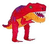 amscan Pinata Dinosaurier