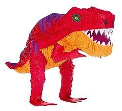 1. Ya Otta Pinata T-Rex