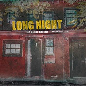 Long Night (Mike Smiff)