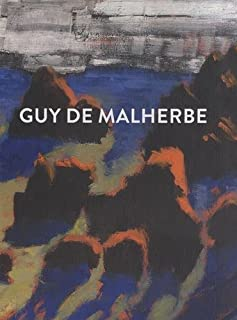 Best guy de malherbe Reviews