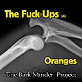 Lawyering Up [Explicit]
