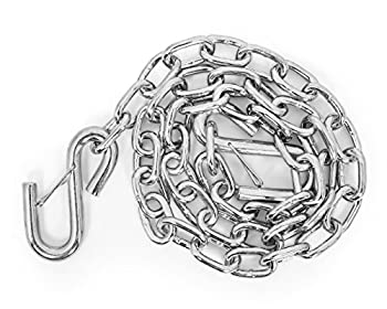 Best chain link Reviews