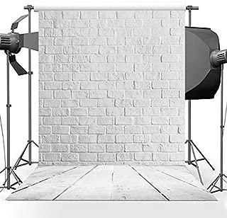 Best white brick texture Reviews