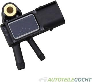 Suchergebnis Auf Für Sensoren 1 Stern Mehr Sensoren Ersatz Tuning Verschleißteile Auto Motorrad