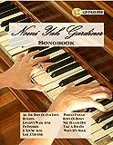 Nomi Yah Gardiner Songbook