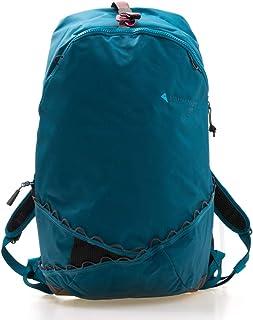 [クレッタルムーセン] バッグ バックパック ブルーサファイア BURE BACKPACK 40385U91 20L 610 BLUE SAPPHIRE [並行輸入品]