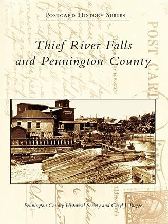 Southeastern Berks County (Postcard History Series)