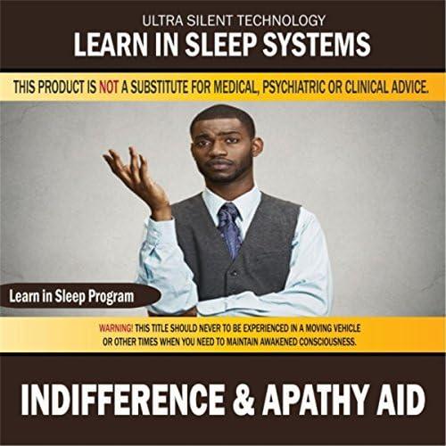 Learn in Sleep Systems