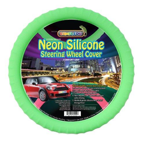 neon wheels - 3