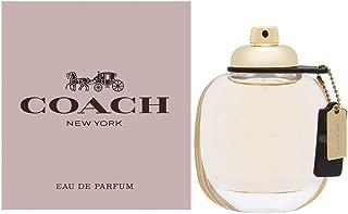 coach edp perfume