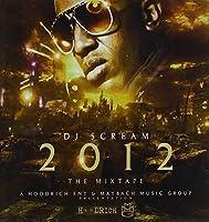 2012 Mixtape by Rick Ross (2013-05-03)