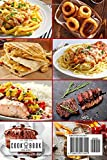 Immagine 1 copycat recipes making t g