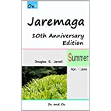Jaremaga 10th Anniversary Edition Summer (English Edition)