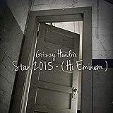 Stan 2015 - (Hi Eminem) [Explicit]
