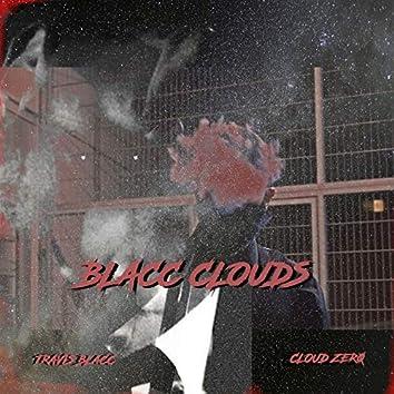 Blacc Clouds