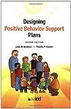 Designing Positive Behavior Support Plans, 2nd Edition