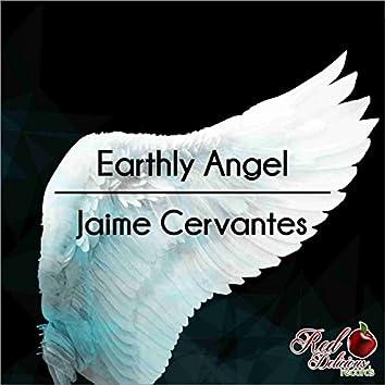 Earthly Angel