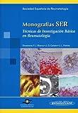 Monografía SER: Artritis infecciosa.