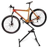 RAD Cycle Products EZ Fold Bicycle Repair Bike St
