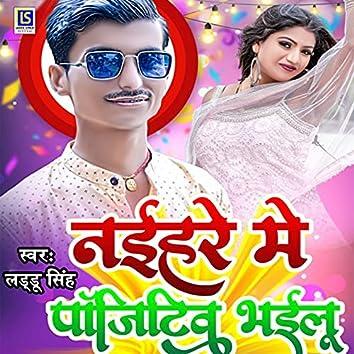 Naihare Me Positive Bhailu
