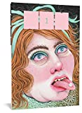 Now #1: The New Comics Anthology (NOW)
