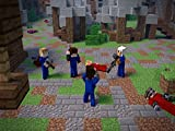 Clip: Paintball Warfare: Part 1 Minecraft Hypixel Animation
