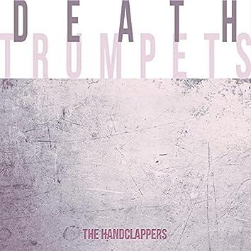Death Trumpets