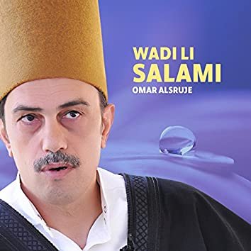 Wadi Li Salami (Inshad)
