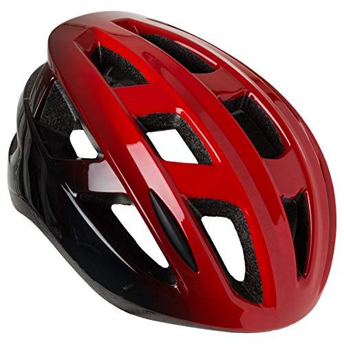 Attivo Helm
