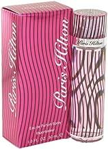 Paris Hilton 1.7 Fl. Oz Eau de Parfum Spray for Women by Paris Hilton