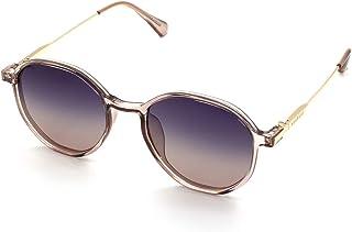 7c04723691 PERXEUS DEVON - Gafas de Sol para mujer. Cómodas y Resistentes - Protección  UV400.