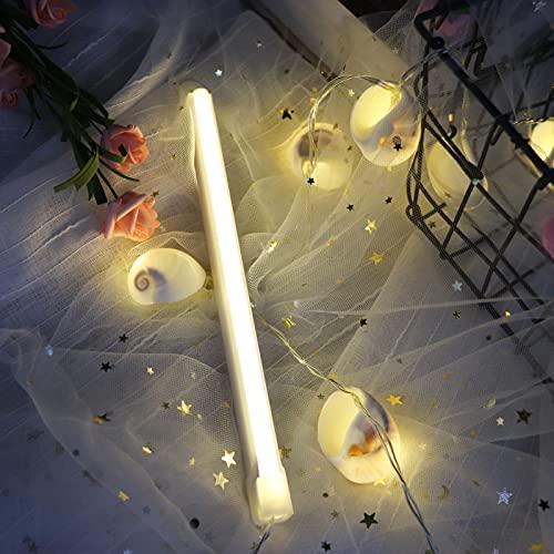 Sheey Luces de Neón LED Letras y Formas de Corazón de Amor Luces de Decoración de Boda para Fiestas