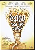 Exito Por Los Pelos [DVD]