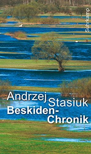 Beskiden-Chronik: Nachrichten aus Polen und der Welt
