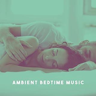 Sleep Mantra