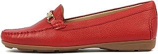 Hush Puppies Renita Womens Shoes Loafers Flats