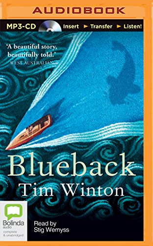 Get free ebook blueback by tim winton gmacevr if yes you visit a website that really true if you want to download thisebook i provide downloads as a pdf kindle word txt ppt rar and zip fandeluxe Images