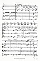 Quintet for Brass