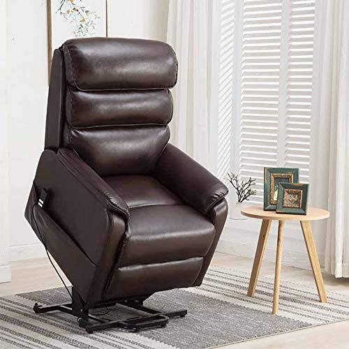 sillón levantapersonas fabricante DNNAL