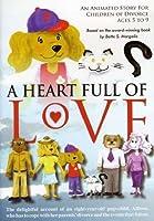 Heart Full of Love [DVD] [Import]