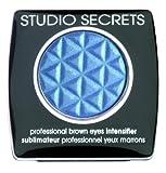 L'Oreal Paris Studio Secrets Sombra de Ojos - 4 gr