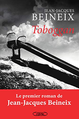 Toboggan (French Edition)