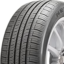 Nexen N'Priz AH5 All- Season Radial Tire-215/75R15SL 100S