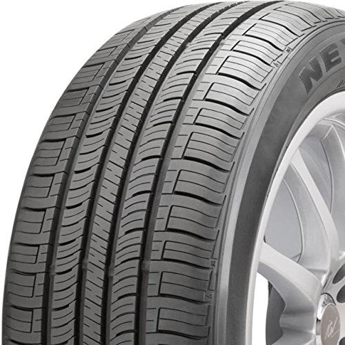 Nexen NPriz AH5 all_ Season Radial Tire-235/75R15XL 109S