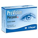 ProVision - Dr. Pierpaoli