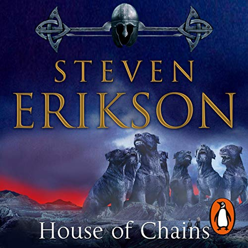 House of Chains Titelbild