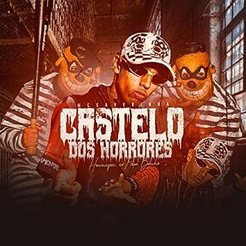 Castelo Dos Horrores