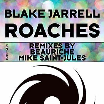 Roaches (Remixes)